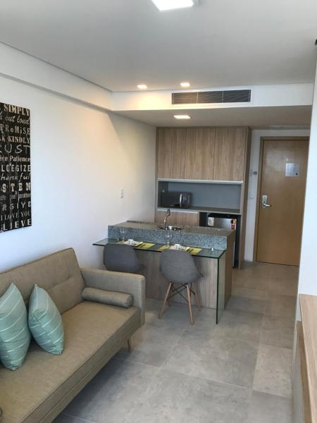 Hotel Pictures: , Recife