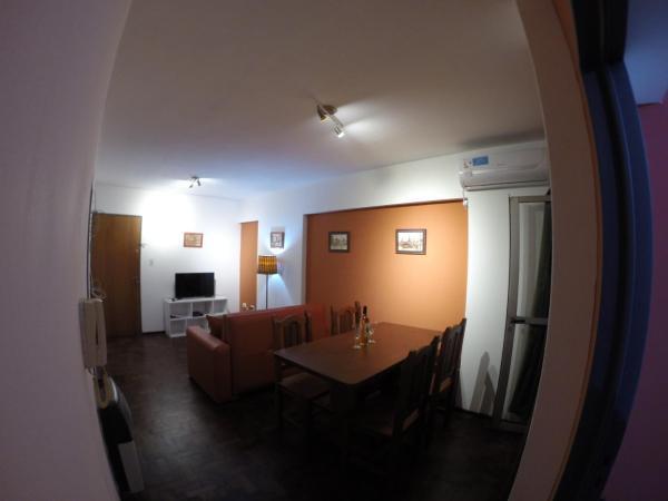 Hotel Pictures: Apartamento Pueyrredón, Cordoba