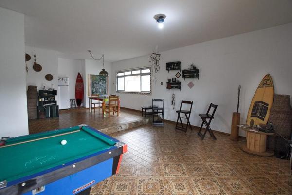Hotel Pictures: Nativo Hostel Bertioga, Bertioga