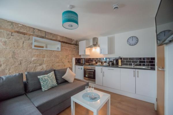 Hotel Pictures: Design Haus Apartments, Leeds
