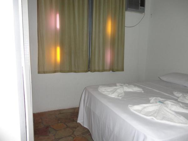 Hotel Pictures: Pousada Norage, Cacha Pregos