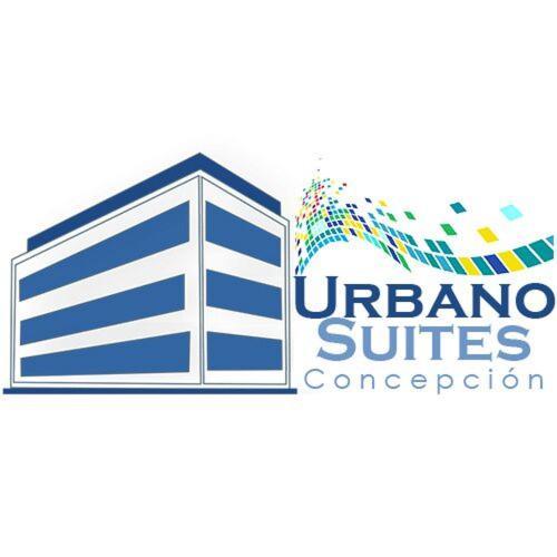 Hotel Pictures: Urbano Suites Concepcion, Concepción