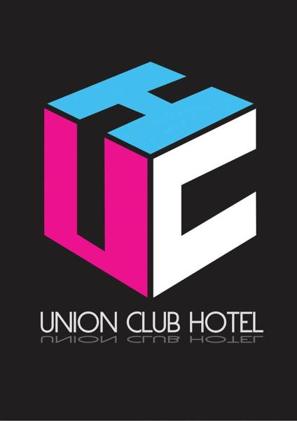 Hotelbilder: The Union Club Hotel, Colac