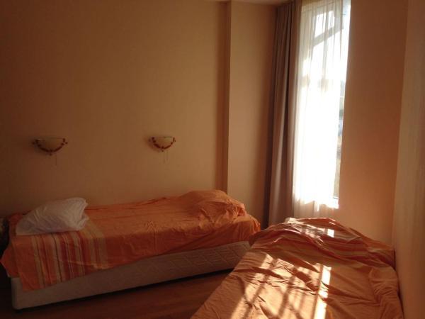 Hotelbilleder: Apartment for rent, Sozopol