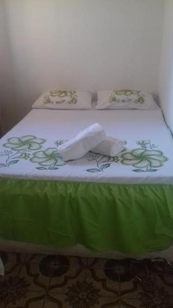 Hotel Pictures: Sonhos e Delicias da Terra, Piraí