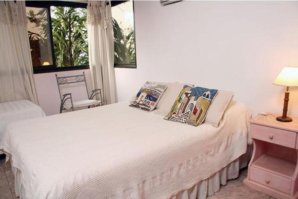 Hotel Pictures: Edificio Nicolas y Marcelo Siry, Posadas