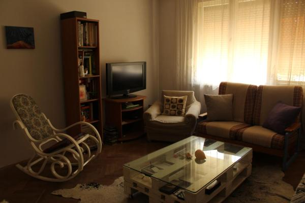Fotos del hotel: , Plovdiv
