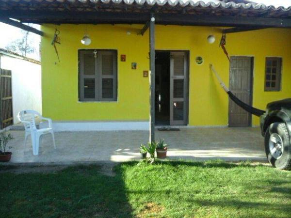 Hotel Pictures: Mente Zen, Canoa Quebrada