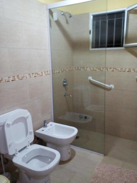 Hotelfoto's: Cabaña Villa Bonita, Los Reartes