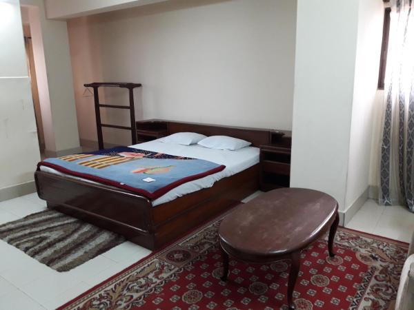 Фотографии отеля: Al-Faisal International, Читтагонг