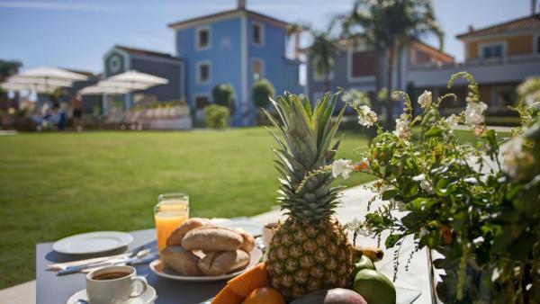 Hotel Pictures: Oasis en Estepona Cortijo del Mar, San Pedro de Alcántara