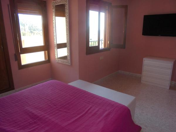 Hotel Pictures: Appartement Andraxt Mallorca, Andratx