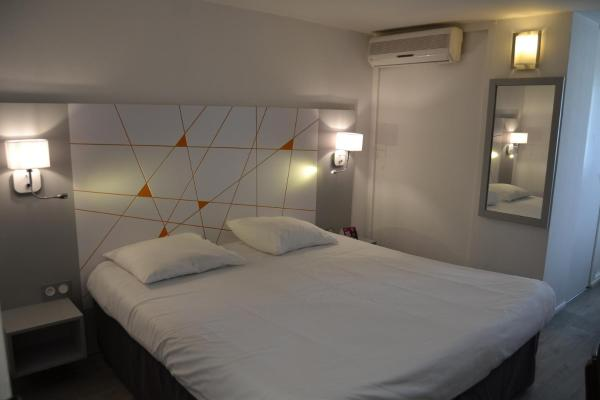 Hotel Pictures: , Montpellier