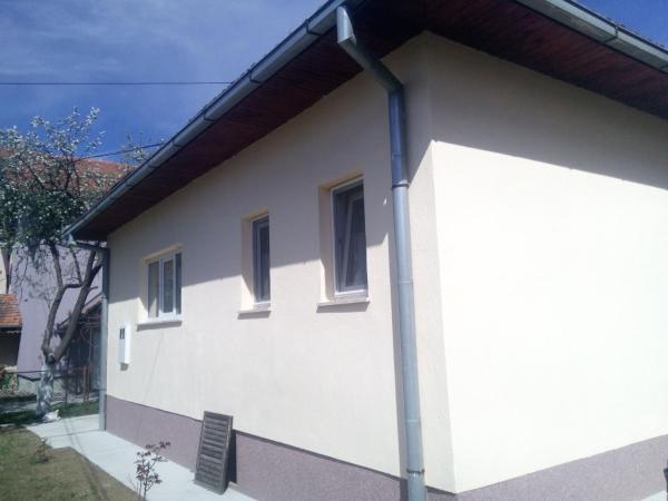 Hotellbilder: House of Garden Bihac, Bihać