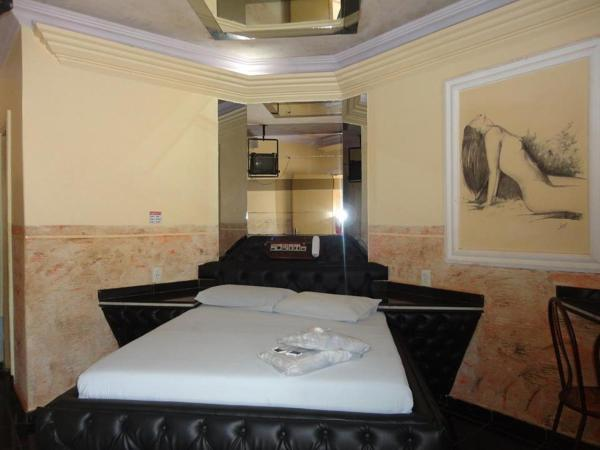 Hotel Pictures: Fenix Motel (Only Adults)- Ourinhos, Ourinhos