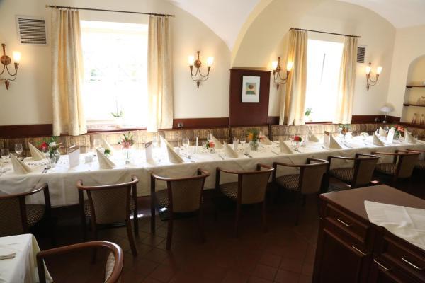 Photos de l'hôtel: Babenbergerhof, Ybbs an der Donau