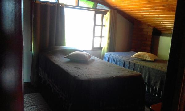 Hotel Pictures: Bela Pedra, Itatiaia
