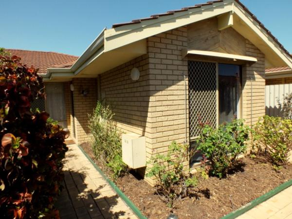 Fotos del hotel: Merope Close, Rockingham