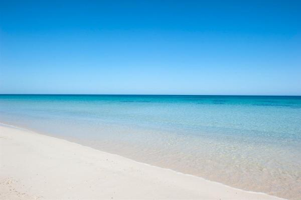 Fotos del hotel: Into The Blue, Busselton