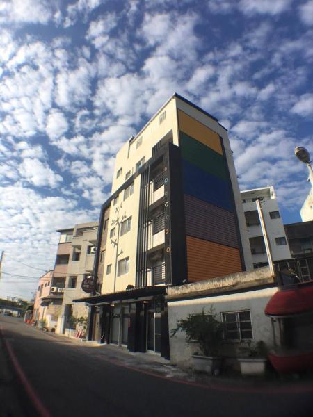 Hotellbilder: Especially chef's home B&B, Hualien City