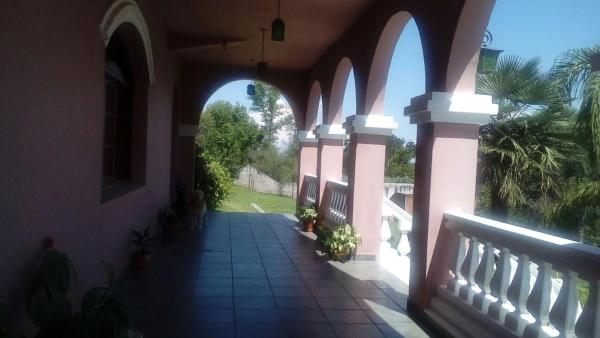 Photos de l'hôtel: Alto Los Perales, San Salvador de Jujuy