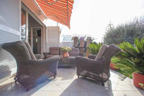 Hotel Pictures: Cala Dor Garden & Spa, Santanyi