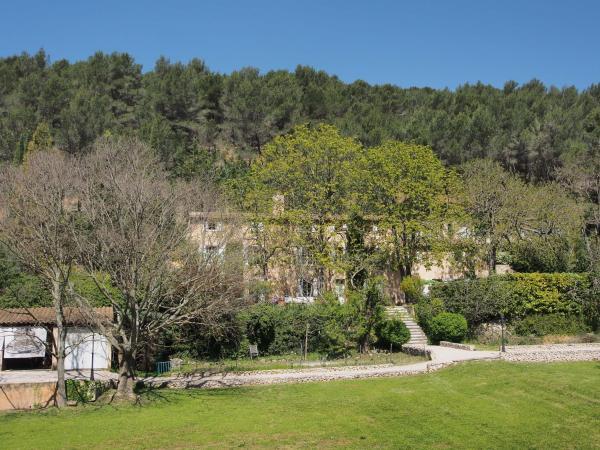 Hotel Pictures: A La Maison - Maison d'hôtes, Aix-en-Provence