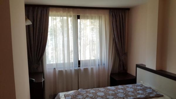 ホテル写真: Lake House West Hotel, Samokov
