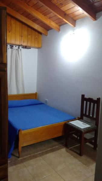 Foto Hotel: Residencial Las Gaviotas, San Clemente del Tuyú