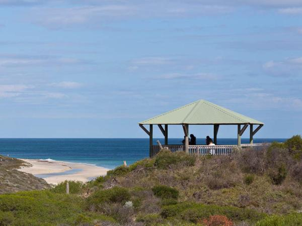 Hotelbilder: Moore River Beach Shack, Guilderton