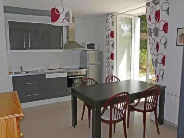 Hotel Pictures: Aix Appartements, Aix-les-Bains