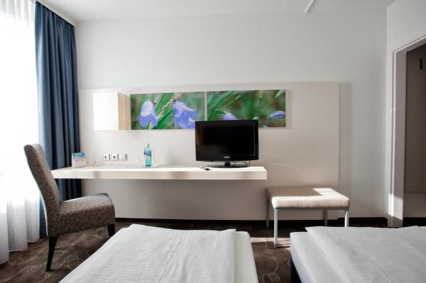 Special Offer - Stay 2 and save % Comfort Double Room