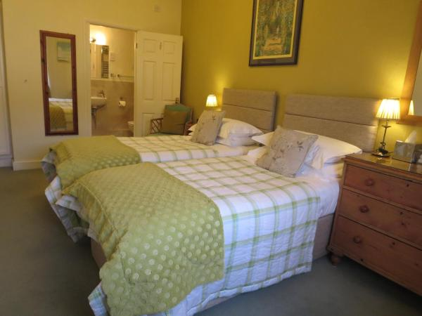 Hotel Pictures: Eden House B&B, Pickering