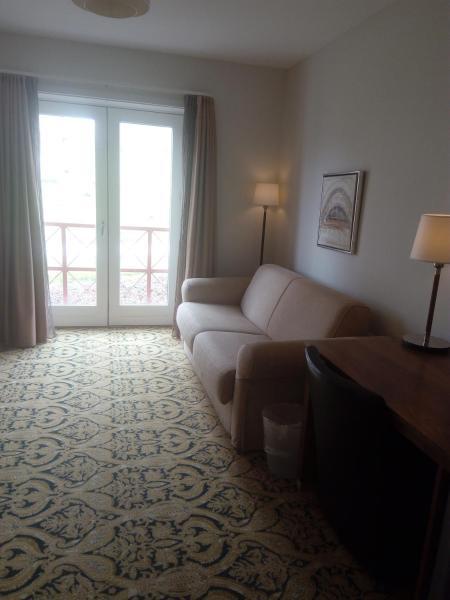 Hotel Pictures: Montra Odder Parkhotel, Odder