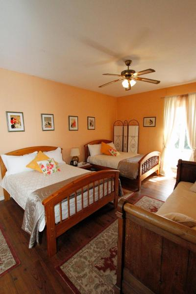 Hotel Pictures: , Fors