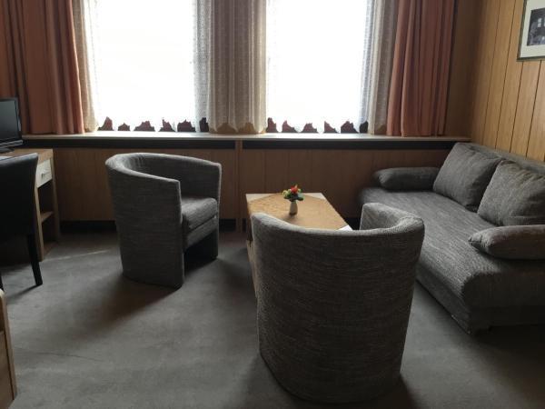 Hotel Pictures: , Weimar