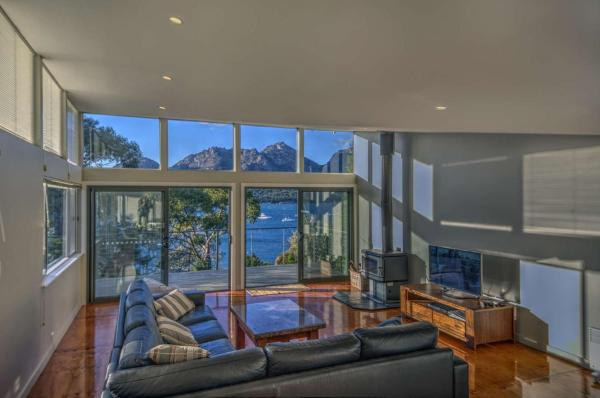 Photos de l'hôtel: Sentinel, Coles Bay