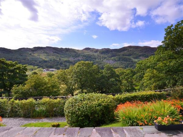 Hotel Pictures: , Chapel Stile