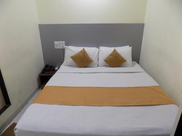 Hotelbilder: Maha Residency, Bombay