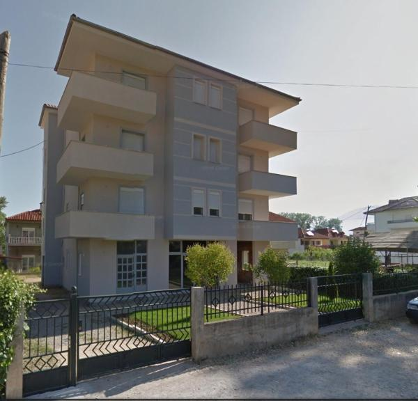 Φωτογραφίες: Apartments Villa Braho, Pogradec