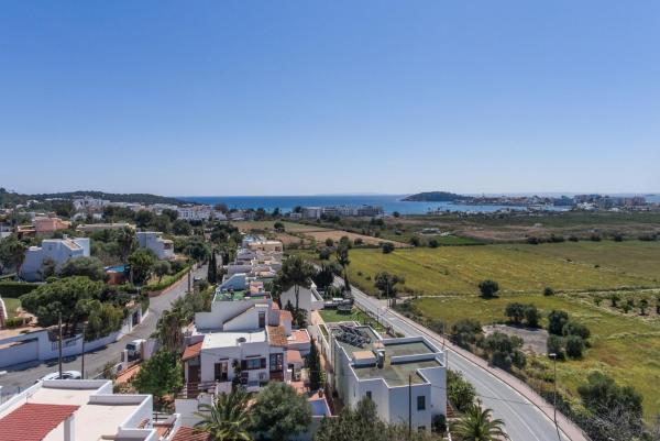 Hotel Pictures: Villa Valeria, Sant Francesc de sEstany