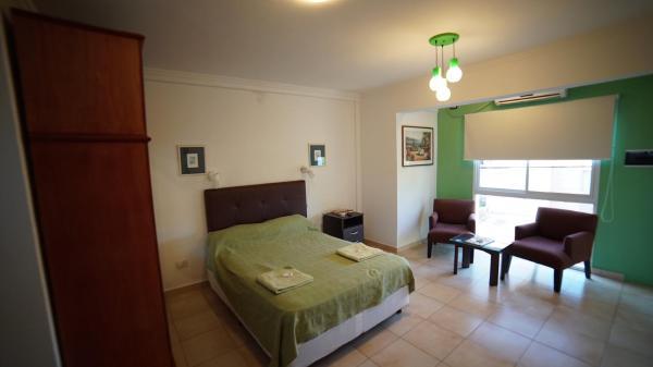 Hotel Pictures: Departamento Rodrigo, Posadas