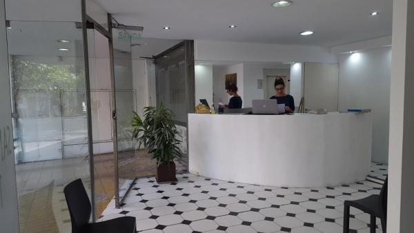 Fotos del hotel: Cels Andins, Mendoza