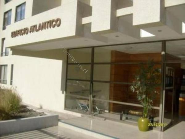 Hotel Pictures: Departamento Atlantico, Iquique