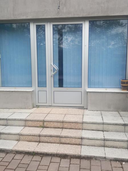 Hotel Pictures: Apartment Amar, Bosanska Krupa