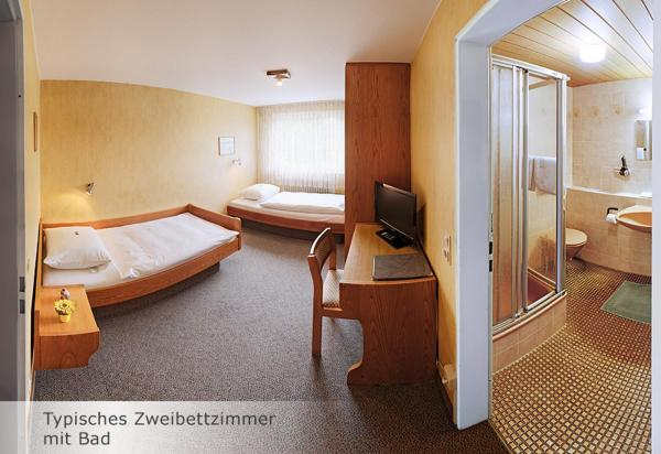 Hotelbilleder: Hotel Keinath Stuttgart, Stuttgart