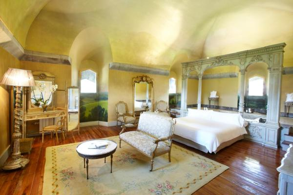 Hotel Pictures: , Gautegiz Arteaga