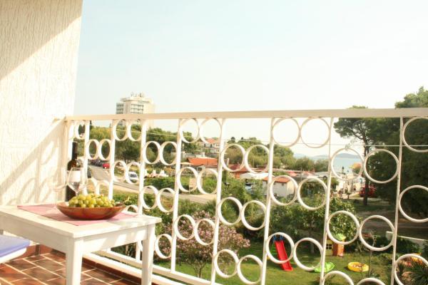 Fotos del hotel: Apartment Maja Vodice, Vodice