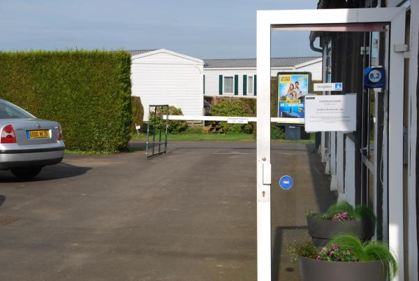 Hotel Pictures: , Gonneville-en-Auge