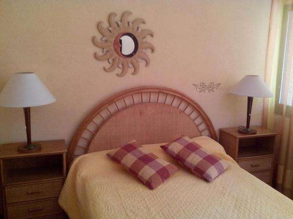 Hotel Pictures: , Bormes-les-Mimosas